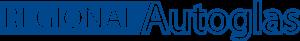 Regional Autoglas Delmenhorst
